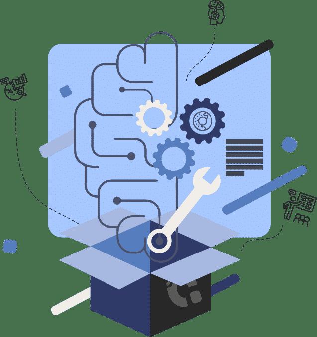 Formation Integrateur Web | Formation en ligne - Diplôme - Exclusif